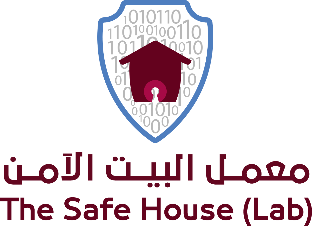 Safe House Lab